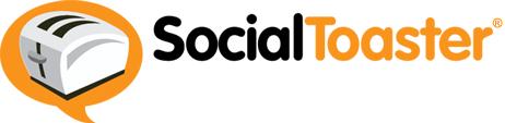 Social-toaster-logo